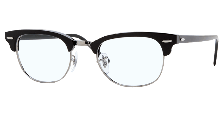 Ray Ban RB5154 - 2000 | CLUBMASTER